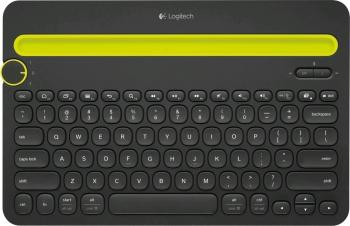 20151018125053_logitech_multi_device_bluetooth_keyboard_k480.jpeg