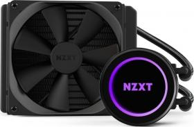 NZXT Kraken X42 AM4 ready (RL-KRX42-02)