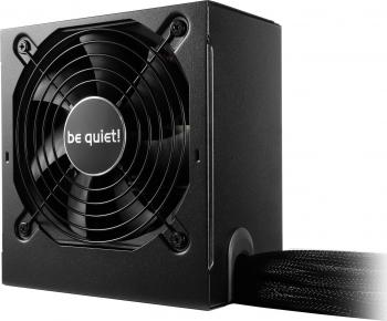 20180227121855_be_quiet_system_power_9_600w.jpeg
