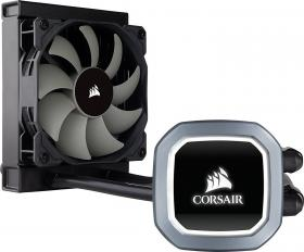 Corsair Cooling Hydro Series H60 (2018) (CW-9060036-WW)