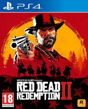 20180511123345_red_dead_redemption_2_ps4.jpeg