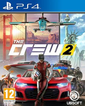 20180710144951_the_crew_2_ps4.jpeg