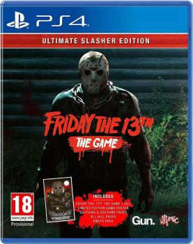 20180823103003_friday_the_13th_the_game_ultimate_slasher_collector_s_edition_ps4.jpeg