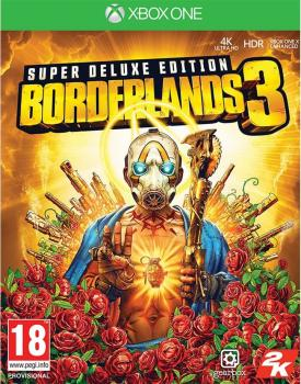 20190619095933_borderlands_3_super_deluxe_edition_xbox_one.jpeg