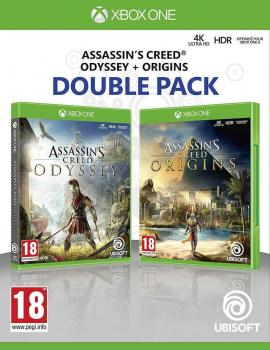 20190712093844_assassin_s_creed_origins_assassin_s_creed_odyssey_double_pack_xbox_one.jpeg