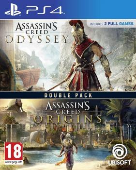 20190712140508_assassin_s_creed_origins_assassin_s_creed_odyssey_double_pack_ps4.jpeg