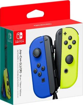 20190723101405_nintendo_joy_con_set_blue_neon_yellow.jpeg