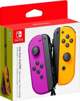 20190723101549_nintendo_joy_con_set_purple_neon_orange.jpeg