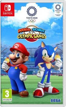20190828115446_mario_sonic_at_the_olympic_games_tokyo_2020_switch.jpeg