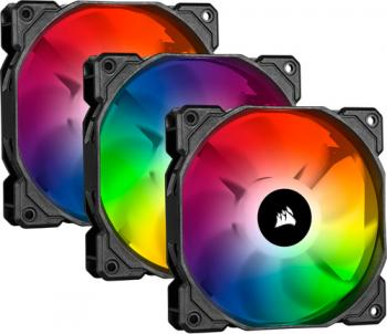 20190930132037_corsair_icue_sp120_rgb_pro_performance_triple_pack.jpeg