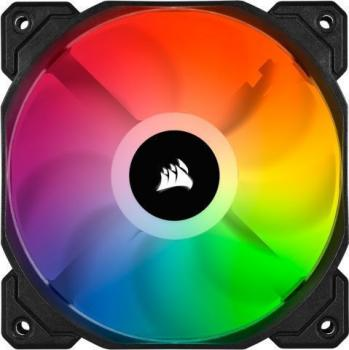 20191014125756_corsair_icue_sp120_rgb_pro_performance.jpeg