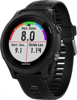 20200122103108_garmin_forerunner_935_black.jpeg