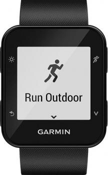 20200122104157_garmin_forerunner_35_black.jpeg