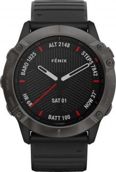20200122112114_garmin_fenix_6x_sapphire_carbon_grey_dlc_with_black_band.jpeg