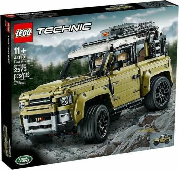 20200218162911_lego_technic_land_rover_defender_42110.jpeg