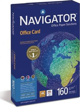 20200326161153_navigator_office_card_160gr_m_a4_x_250_fylla.jpeg