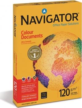 20200326164450_navigator_colour_documents_120gr_m_a4_250_fylla.jpeg