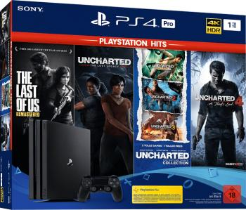 20200428085710_sony_playstation_4_pro_1tb_playstation_hits_the_last_of_us_remastered_uncharted_4_uncharted_the_lost_legacy_uncharted_collection.jpeg