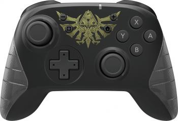 20200811120402_hori_wireless_horipad_zelda_edition_rechargeable_controller_for_nintendo_switch.jpeg