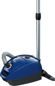 Bosch vacuum cleaner 4 L Blue (BGL3B110)