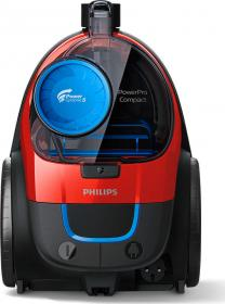 Philips PowerPro Compact (FC9330/09)