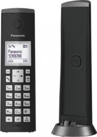 Panasonic (KX-TGK220) Black