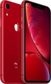 Apple iPhone XR (64GB) Red