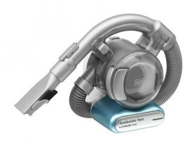 Black & Decker Dustbuster Flexi (PD1420LP)