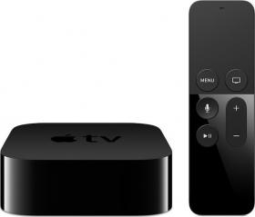 Apple TV 4th Gen 32GB (MR912FD/A)
