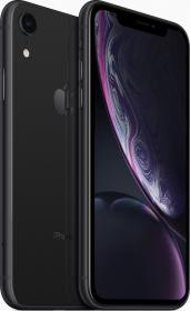 Apple iPhone XR (64GB) Black