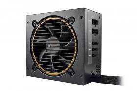 Be Quiet Pure Power 11 600W CM (BN298)
