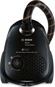 Bosch vacuum cleaner Limited Edition (BGN2CHAMP)