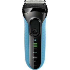 Braun Series 3 3040s Wet & Dry