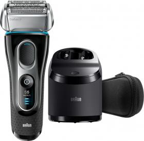 Braun Series 5 5195s Wet & Dry
