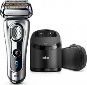 Braun Series 9 9290cc Wet & Dry