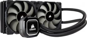 Corsair Hydro Series H100x (CW-9060040-WW)