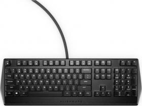 Dell Alienware Mechanical Gaming Keyboard AW310K (545-BBCJ)