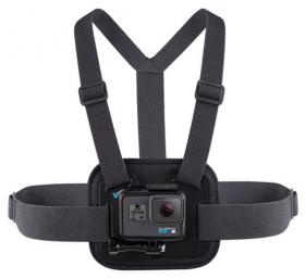 GoPro Chesty (Performance Chest Mount) (AGCHM-001)