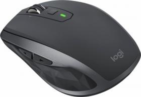 Logitech MX Anywhere 2S Dark Grey (910-005153)