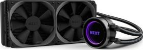 NZXT Kraken X52 AM4 ready (RL-KRX52-02)
