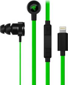 Razer Hammerhead for iOS (RZ04-02090200-R3M1)