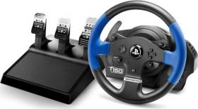 Thrustmaster T150 RS Pro (4160696)