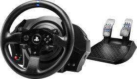 Thrustmaster T300 RS (4160604)