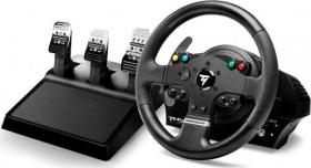 Thrustmaster TMX Force Feedback Pro (4460143)