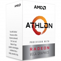 kavatza_amd_athlon_3000g_box_02.jpeg