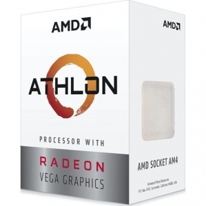 kavatza_amd_athlon_3000g_box_01.jpeg